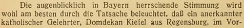 Emil Julius Gumbel: Vier Jahre politischer Mord, 5. Auflage, 1922, Seite 130