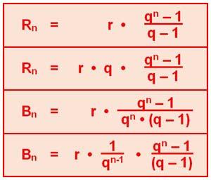 Unterrichtshilfen für das Fach Mathematik